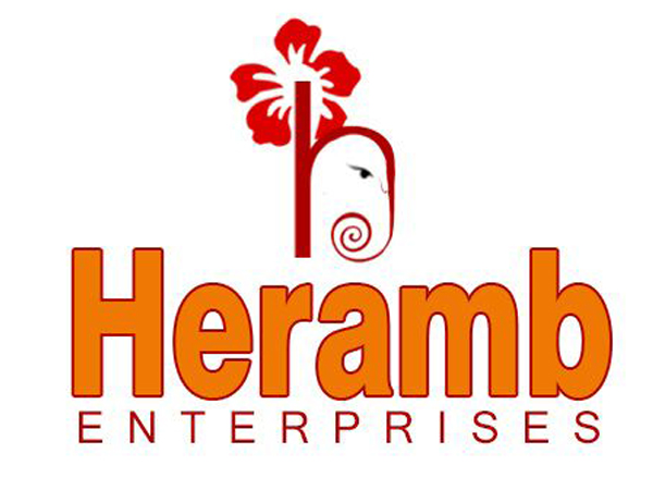 Heramb Enterprises